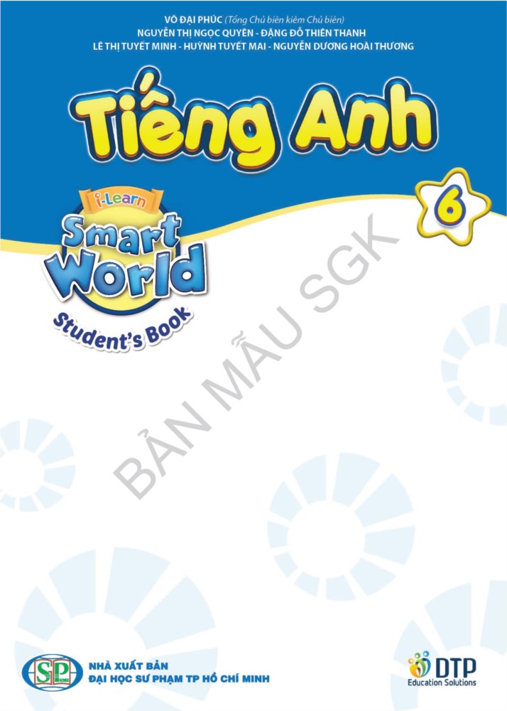"""<a href=""""/hoc-tap-truc-tuyen/sach-tieng-anh-6-smart-world/ct/95169/523051"""">Sách Tiếng anh 6 Smart World</a>"""