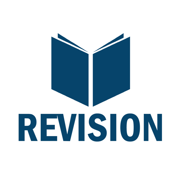 Revision of The second mid-term for 12 graders (2021)