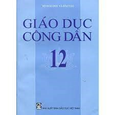 """<a href=""""/to-su-gdcd/noi-dung-on-giua-ky-khoi-12/ct/71042/443028"""">Nội dung ôn giữa kỳ khối 12</a>"""