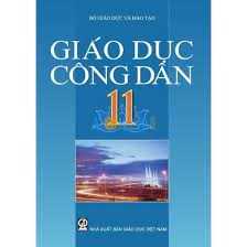 """<a href=""""/to-su-gdcd/noi-dung-on-tap-giua-ky-11/ct/71042/443026"""">Nội dung ôn tập giữa kỳ 11</a>"""