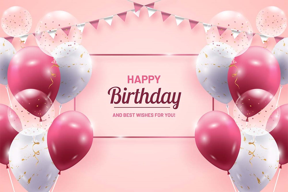 """<a href=""""/hoat-dong/happy-birthday-in-october/ct/62689/443047"""">Happy Birthday in October</a>"""